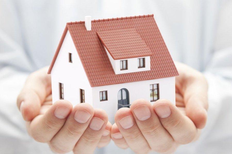 Seguro del hogar barato seguro de la vivienda - El seguro de casa cubre el movil ...